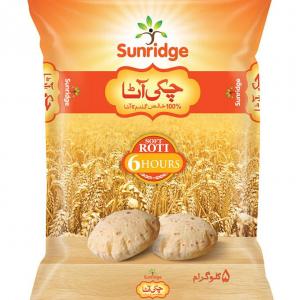 sundrige-chakki-atta-5-kg
