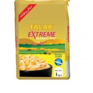 falak-extreme
