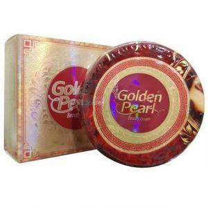 golden-pearl-beauty-cream