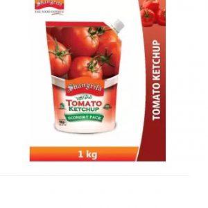 shangrilla-tomato-ketchup