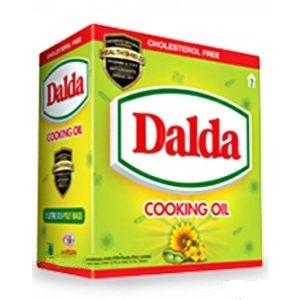 dalda-cooking-oil-5ltr