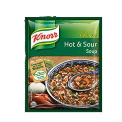 knorr-hot-&-sour-soup