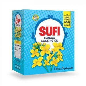 sufi-canola-oil-5ltr