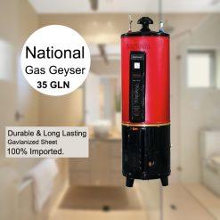 gas-geyser–national super-deluxe-(35-gln )