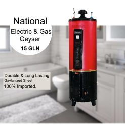 national-electric-&-gas-geyser–water-heater -(15-gln)