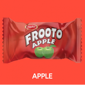 mayfiat-frooto-apple