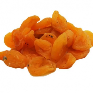 apricot-without-seeds