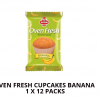 kolson-banana-cupcake