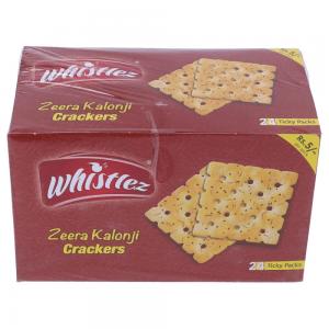 zeera-kaloonji-ticky-pack
