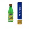mitchells-lemon-juice