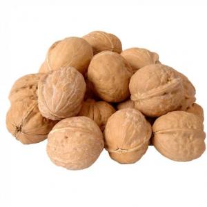 local-walnut