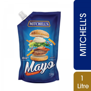 mitchells-mayonise-1ltr