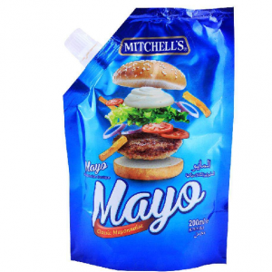 mitchells-mayonise-200ml