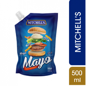 mitchells-mayonise-500ml