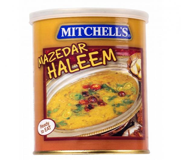 mitchells-haleem