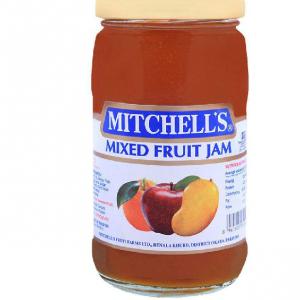 mitchells-mix-fruit-jam