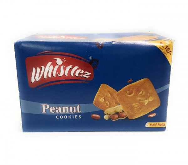 peanut-half-roll