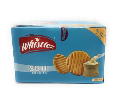 suji-cookies