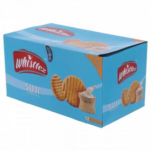 sooji-cookies-snake-pack