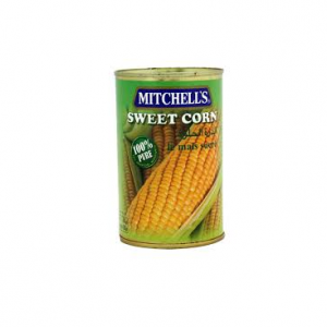 mitchells-sweet-cron