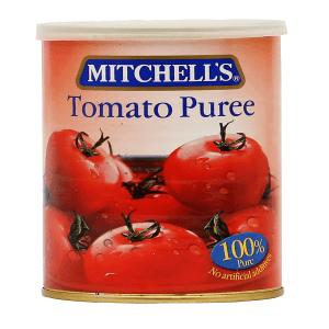 mitchells-tomato-puree