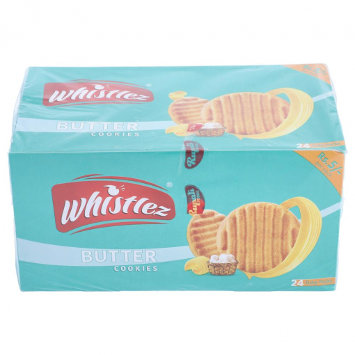 whistelz-butter-ticky-pack