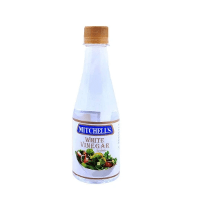 mitchells-white-vinegar