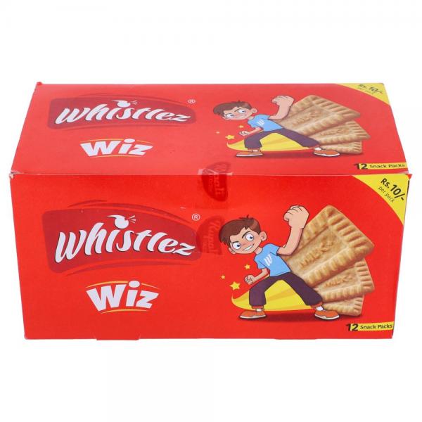 wiz-snack-pack