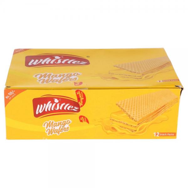 whistelz-mango
