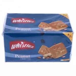 whistelz-peanut-cookies