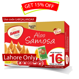 aloo-samosa-regular-pack