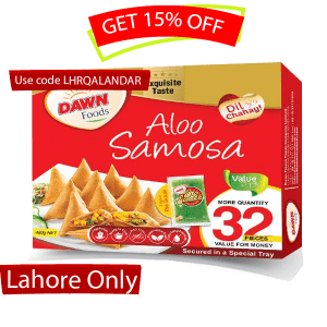 aloo-samosa-value-pack