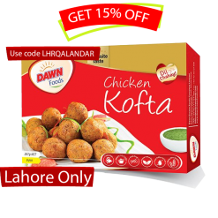 chicken-kofta-regular-pack