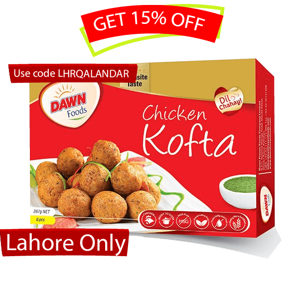 chicken-kofta-regular-pack