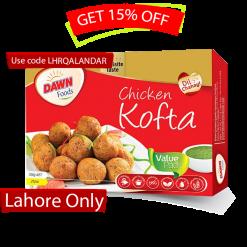 chicken-kofta-value-pack