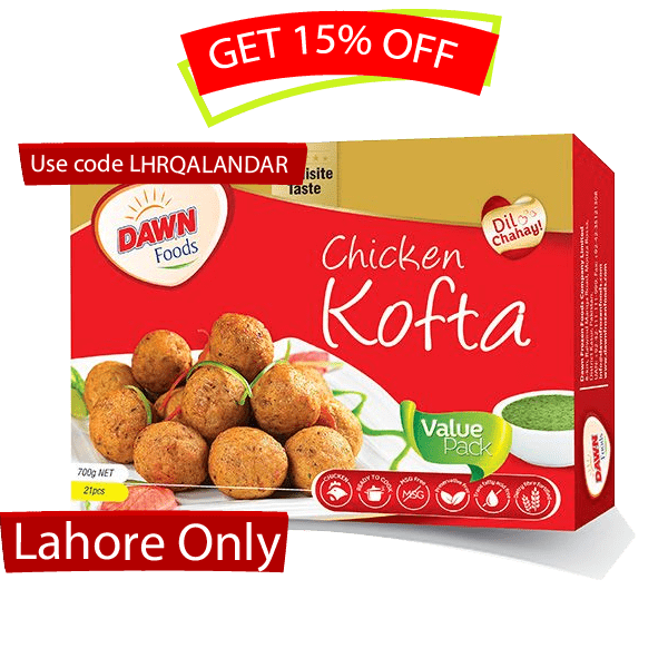 chicken-kofta-value-pack