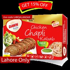 chapli-kabab-value-pack