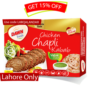 chapli-kabab-value-pack