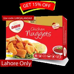 chicken-nuggets-regular-pack
