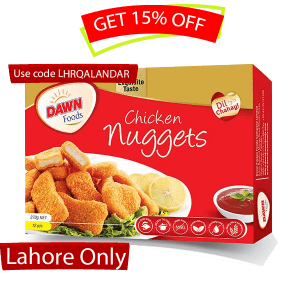 chicken-nuggets-regular-pack