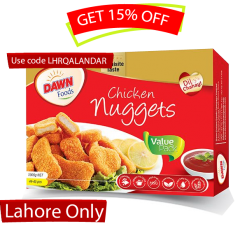 chicken-nuggets-value-pack