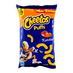 cheetos-puff-ketchup
