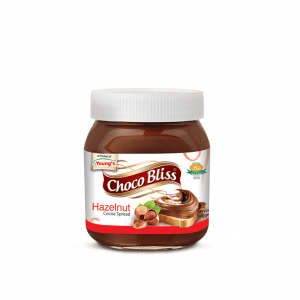 youngs-chocolate-spread