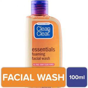 clean-&-clear-100gm