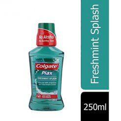 colgate-plax-mouthwash
