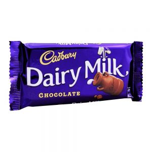 dairy-milk-38gm