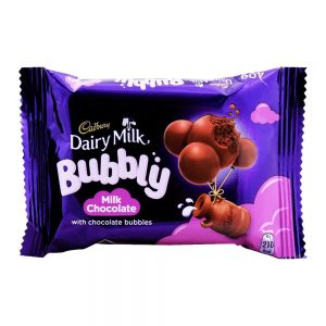 dairy-milk-bubbly