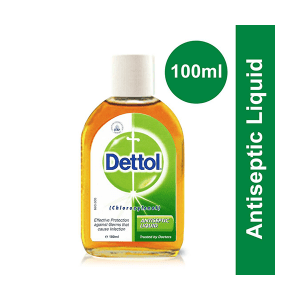 dettol-solution-100ml