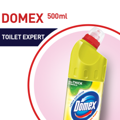 Domex-yellow