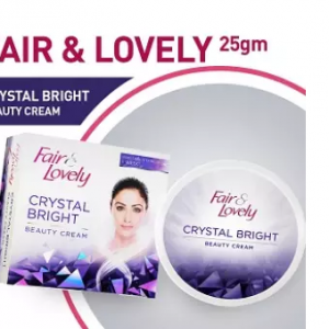 fair-&-lovely-crystal-bright-cream